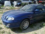Dezmembrez toata gama hyundai coupe   motoare  alternatoare  electromotoare   în Craiova, Dolj Dezmembrari