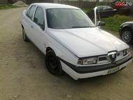 Dezmembrez alfa romeo 155  motorizari   1600  1800  2000 benzina   1900 td  2500td   în Craiova, Dolj Dezmembrari