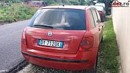Dezmembrez Fiat Stilo Toate Motorizarile   în Craiova, Dolj Dezmembrari