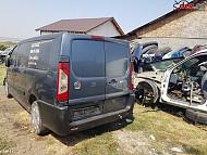 Dezmembrez Fiat Scudo 1 6 Hdi   în Craiova, Dolj Dezmembrari