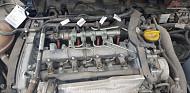 Dezmembrez  Alfa Romeo Giulietta (940) Din 2011   Motor 1 6 Jtdm   Tip 940a3000   în Belciugatele, Calarasi Dezmembrari