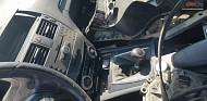 Dezmembrez Mercedes C  Class (w204) C 200 Cdi   An 2011   Tip Motor 651 913   în Belciugatele, Calarasi Dezmembrari