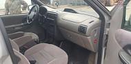 Dezmembrez Opel Sintra Din 1998   Motor 2 2 Benzina    Tip X22xe   în Belciugatele, Calarasi Dezmembrari
