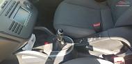 Dezmembrez Seat Altea Xl Din 2008   Motor 1 9 Tdi   Tip Bxe   în Belciugatele, Calarasi Dezmembrari