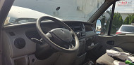 Dezmembrez Renault Master Din 2009   Motor 2 5 Dci   Tip G9u   în Belciugatele, Calarasi Dezmembrari