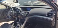 Dezmembrez Honda Accord Viii Combi (cu) Din 2010   Motor 2 2 I  Dtec   Tip N22b1   în Belciugatele, Calarasi Dezmembrari