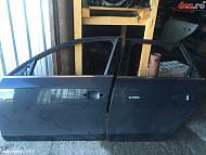 Usa Audi A4 2009   în Fantana Mare, Suceava Dezmembrari