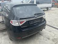Dezmembrez Subaru Impreza 2 0 Ej   în Fantana Mare, Suceava Dezmembrari