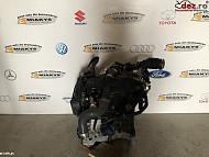 Motor complet Renault Captur 2016 cod K9KE629  în Bucuresti, Bucuresti Dezmembrari