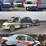 Dezmembrez Dacia Logan 2004  2018 Motorizari 1 5 Dci 1 4 Mpi 1   în Bucuresti, Bucuresti Dezmembrari