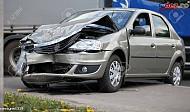Dezmembrez Dacia Logan 14 15 16 09tce 12 10 Sce   în Bucuresti, Bucuresti Dezmembrari