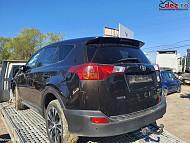 Dezmembrari Toyota Rav 4   2 2d   An 2015   în Vadu Pasii, Buzau Dezmembrari