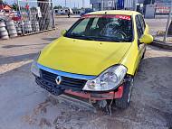 Dezmembrari Renault Symbol 1 2s   An 2011   Euro 5   D4f  G7   în Vadu Pasii, Buzau Dezmembrari