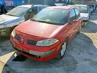 Dezmembrari Renault Megane Scenic 1 5d   An 2004   în Vadu Pasii, Buzau Dezmembrari