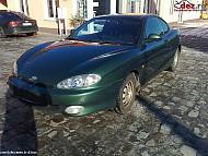 De vanzare caseta servo directie hyundai coupe an fabricatie 1998...  în Bucuresti, Bucuresti Dezmembrari
