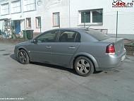 Oferta amotizor opel vectra c an fabricatie 2003 motorizare 1 8 benzina de pe o   în Bucuresti, Bucuresti Dezmembrari