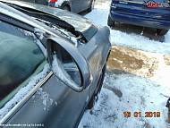 Oglinzi Volkswagen Passat 2004  în Ploiesti, Prahova Dezmembrari