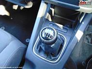 Schimbator viteze Volkswagen Golf 2005  în Ploiesti, Prahova Dezmembrari