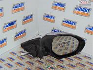 Oglinda Dreapta Electrica Cu Codul 022684 Pentru Mazda 6   în Bucov, Prahova Dezmembrari