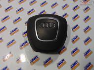 Airbag Volan Cu Codul 8e0880201dg Pentru Audi A4 B7   în Bucov, Prahova Dezmembrari