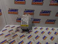 Calculator Airbag Pentru Bmw Seria3   Avand Codul Original 0285010062   în Bucov, Prahova Dezmembrari