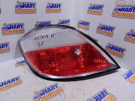 Stop Stanga Avand Codul Original 24451835   Pentru Opel Astra H   în Bucov, Prahova Dezmembrari