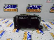 Calculator Airbag Avand Codul Original 2m5t14b056be   Pentru Ford Focus Sedan   în Bucov, Prahova Dezmembrari