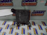 Calculator Airbag Avand Codul Original 8200412023   Pentru Renault Espace   în Bucov, Prahova Dezmembrari