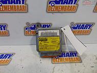 Calculator Avand Codul Original 550740900   Pentru Citroen Xantia   în Bucov, Prahova Dezmembrari