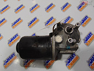 Motoras Stergator    Cod  23002736    Opel Corsa C   în Bucov, Prahova Dezmembrari