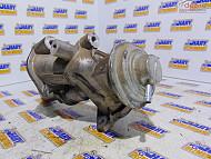 Egr Cu Codul 7 22772 03 / 8971849255 Pentru Opel Astra G   în Bucov, Prahova Dezmembrari