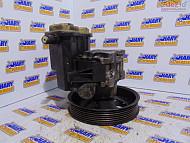 Pompa Servodirectie Cu Codul 90495960 / 7691900110Pentru Opel Vectra B   în Bucov, Prahova Dezmembrari