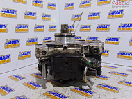 Pompa Inalta Cu Codul 22100  33050 / 0445010214 Pentru Toyota Yaris   în Bucov, Prahova Dezmembrari