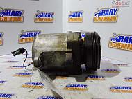 Compresor Avand Codul Original A6602300011   Pentru Smart Fortwo   în Bucov, Prahova Dezmembrari