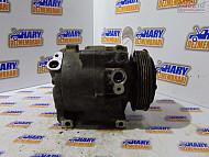 Compresor Avand Codul Original 592475900   Pentru Fiat Punto   în Bucov, Prahova Dezmembrari