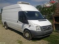 Vand Piese Ford Transit An 2000 2010 Motor 55 75 85 90 101 115 12   în Arad, Arad Dezmembrari