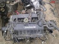 Vand alternator  electromotor ford transit 2 0 tddi  an 2000  2005 si alte piese   în Arad, Arad Dezmembrari