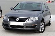 Dezmembrez Volkswagen Passat 2008 Motor Diesel Si Benzina   în Craiova, Dolj Dezmembrari
