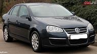 Dezmembrez Volkswagen Jetta 2008  în Craiova, Dolj Dezmembrari