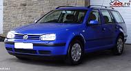 Dezmembrez Volkswagen Golf 2004 Motor   în Craiova, Dolj Dezmembrari