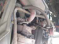 Motor Iveco Tractor 1010   în Constantin Rosetti, Buzau Dezmembrari