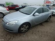 Dezmembrez Opel Insignia 2 0cdti   A20dth   în Oradea, Bihor Dezmembrari