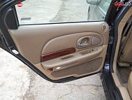 Tapiterie usa Chrysler 300 M 1999  în Bucuresti, Bucuresti Dezmembrari