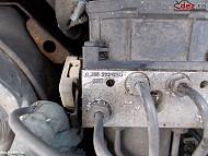 Pompa ABS Fiat Stilo 2003  în Bucuresti, Bucuresti Dezmembrari