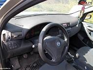 Plansa bord Fiat Stilo 2003  în Bucuresti, Bucuresti Dezmembrari