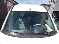 Parbriz Renault Kangoo 2002  în Bucuresti, Bucuresti Dezmembrari