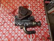 Pompa servodirectie hidraulica Volkswagen Passat 2001  în Bucuresti, Bucuresti Dezmembrari