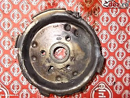 Pompa servodirectie hidraulica Volkswagen Passat 2013  în Bucuresti, Bucuresti Dezmembrari