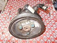 Pompa servodirectie hidraulica Fiat Albea 2006  în Bucuresti, Bucuresti Dezmembrari