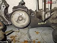 Pompa servodirectie hidraulica Fiat Doblo 2007  în Bucuresti, Bucuresti Dezmembrari